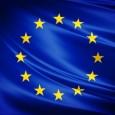 Seit dem 3.Juli 2011 müssen alle Hunde, Katzen und Frettchen, die innerhalb der EU reisen, mit einem Mikrochip gekennzeichnet sein. Tiere, die vor dem 3. Juli 2011 geboren und tätowiert […]